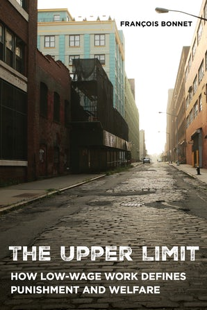 The Upper Limit