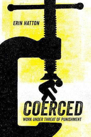 Coerced