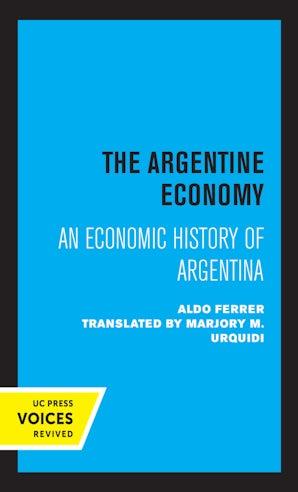 The Argentine Economy