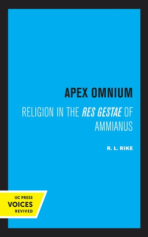 Apex Omnium
