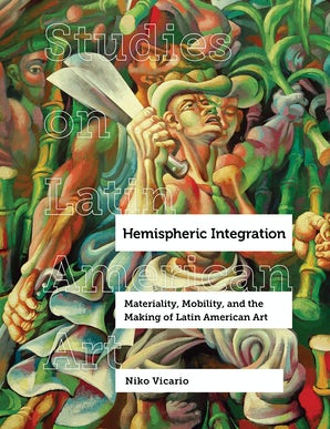 Hemispheric Integration