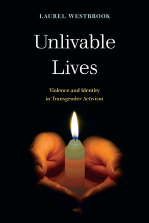 Unlivable Lives