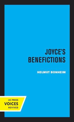 Joyce's Benefictions