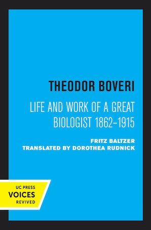 Theodor Boveri