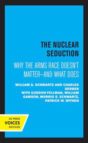 The Nuclear Seduction