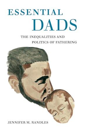 Essential Dads
