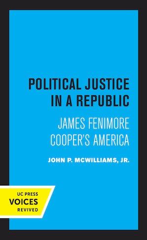 Political Justice in a Republic