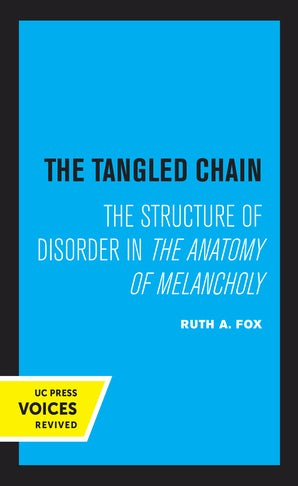 The Tangled Chain