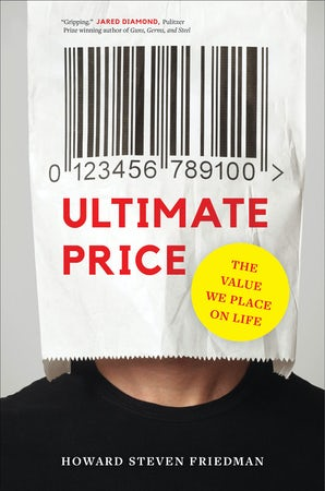 Ultimate Price
