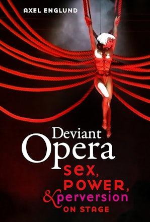 Deviant Opera