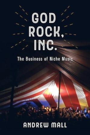 God Rock, Inc.