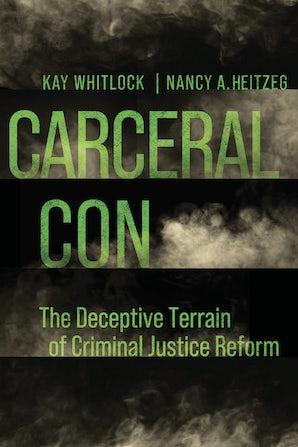 Carceral Con