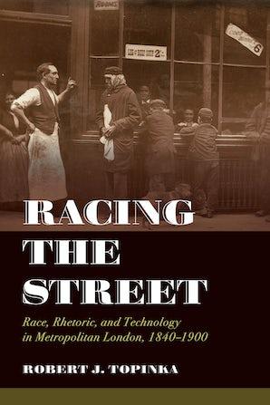 Racing the Street