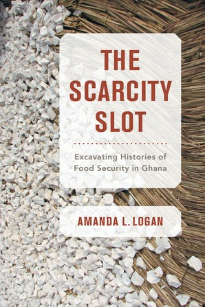 The Scarcity Slot