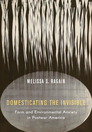 Domesticating the Invisible