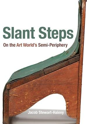Slant Steps
