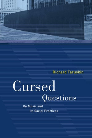 Cursed Questions