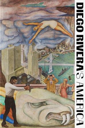 Diego Rivera's America