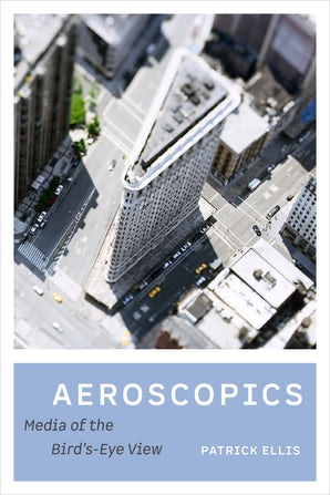 Aeroscopics