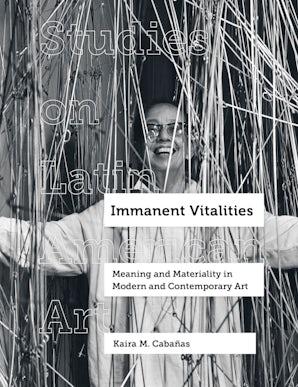 Immanent Vitalities