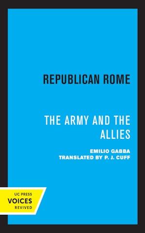 Republican Rome