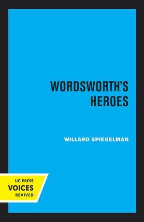 Wordsworth's Heroes