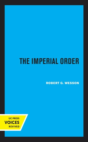 The Imperial Order