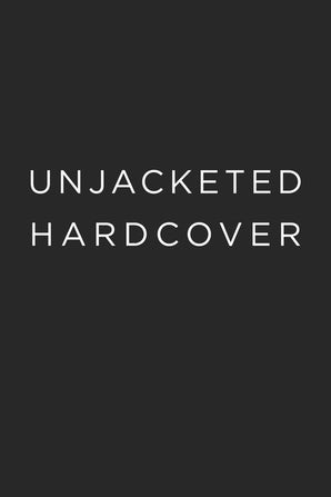 Radiant Science, Dark Politics