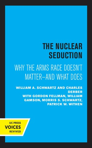 The Nuclear Seduction