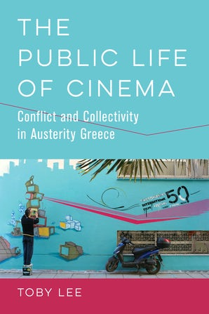 The Public Life of Cinema