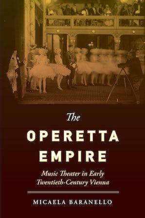The Operetta Empire