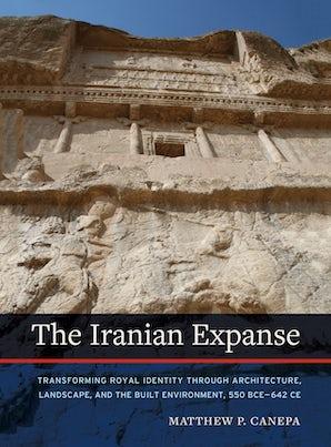 The Iranian Expanse