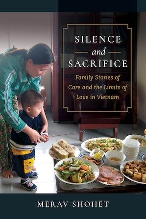 Silence and Sacrifice