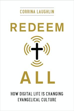 Redeem All