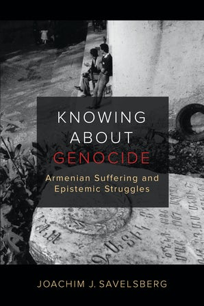 Knowing about Genocide