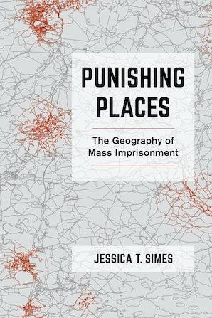 Punishing Places