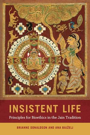 Insistent Life