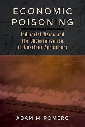 Economic Poisoning