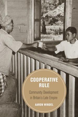Cooperative Rule