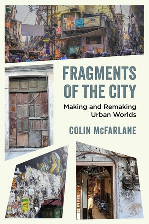 Fragments of the City