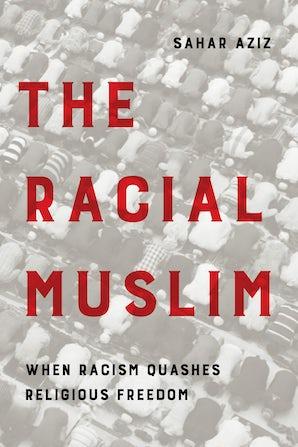 The Racial Muslim