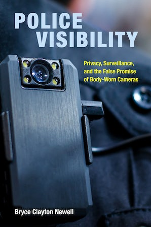 Police Visibility