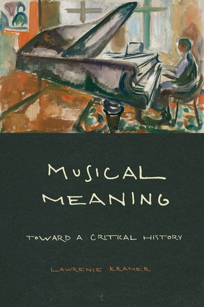 Musical Meaning
