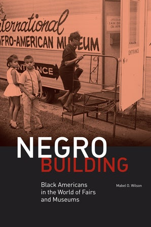 Negro Building