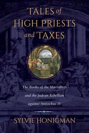 Tales of High Priests and Taxes
