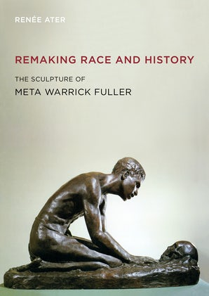 Remaking Race and History