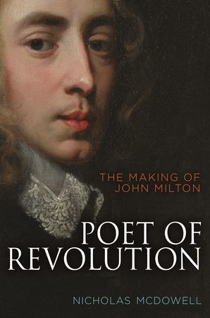 Poet of Revolution
