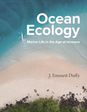 Ocean Ecology