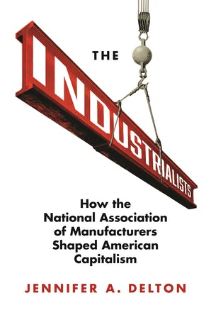 The Industrialists