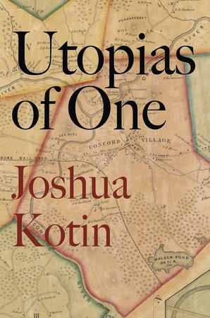 Utopias of One